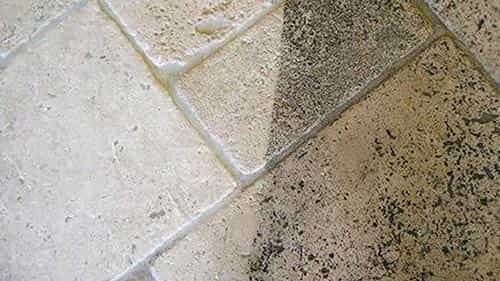 Carpet Air Duct Upholstery And Tile Amp Grout Cleaning By