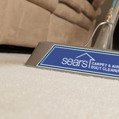 Carpet Cleaning Services Carpet Deodorizers Searsclean